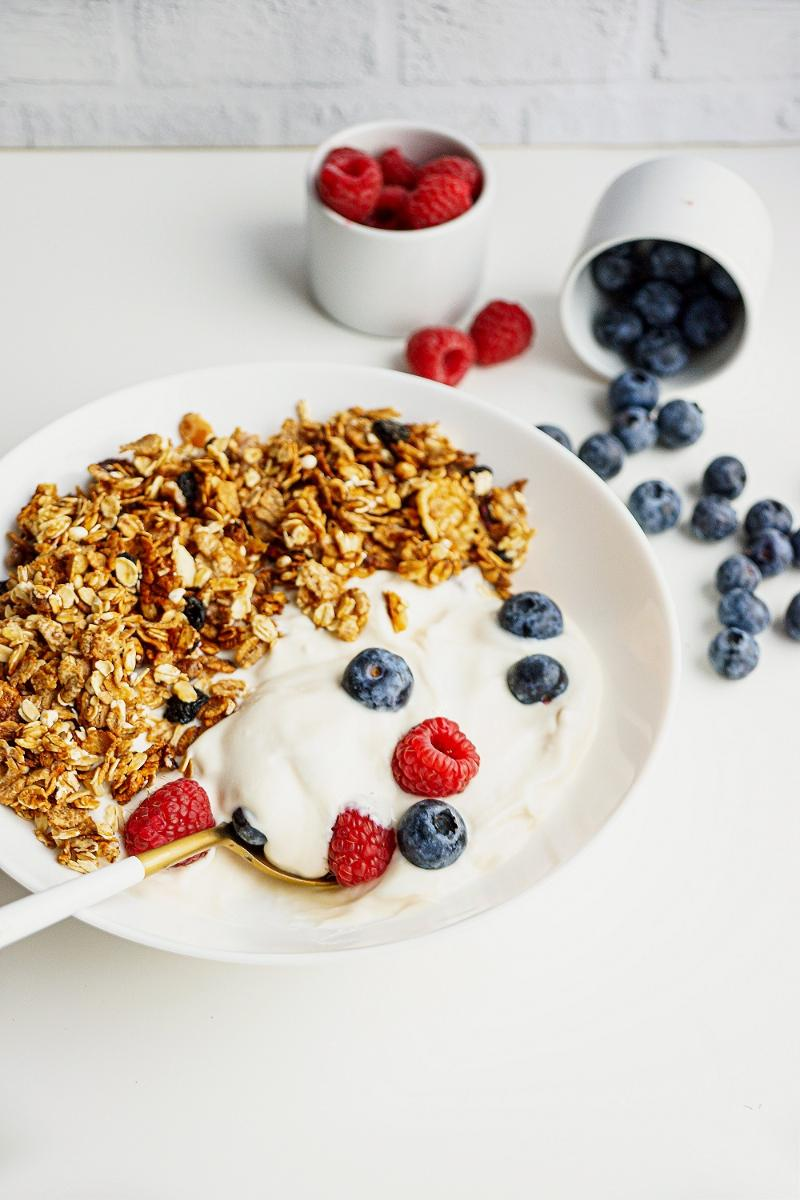 (1)Musli z jogurtem naturalnym.jpg