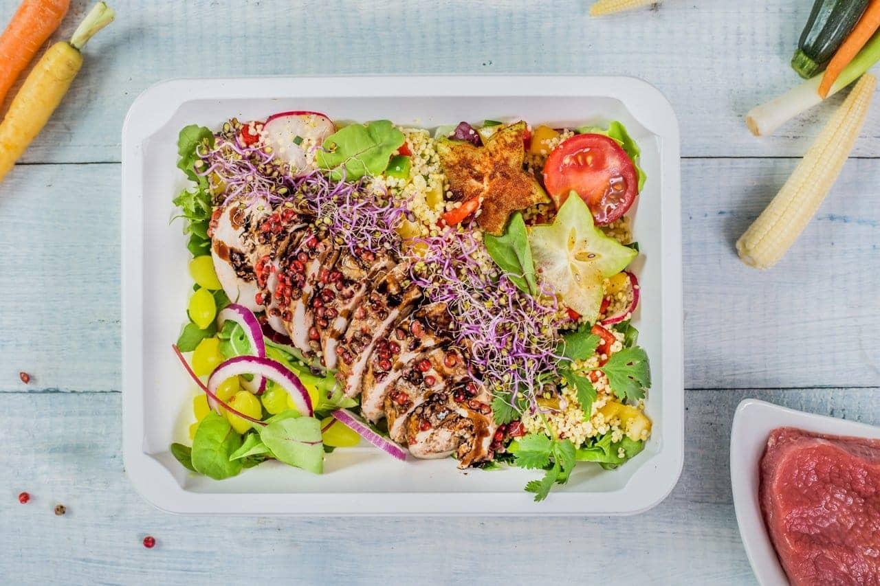 Dieta-zdrowa-energia-gluten-free.jpg