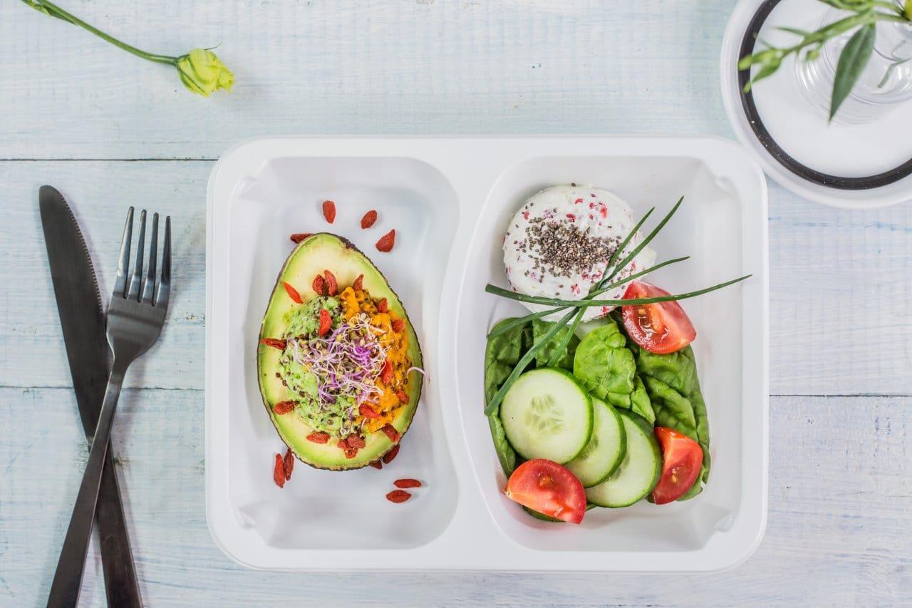 Dieta-zdrowa-energia-mama.jpg
