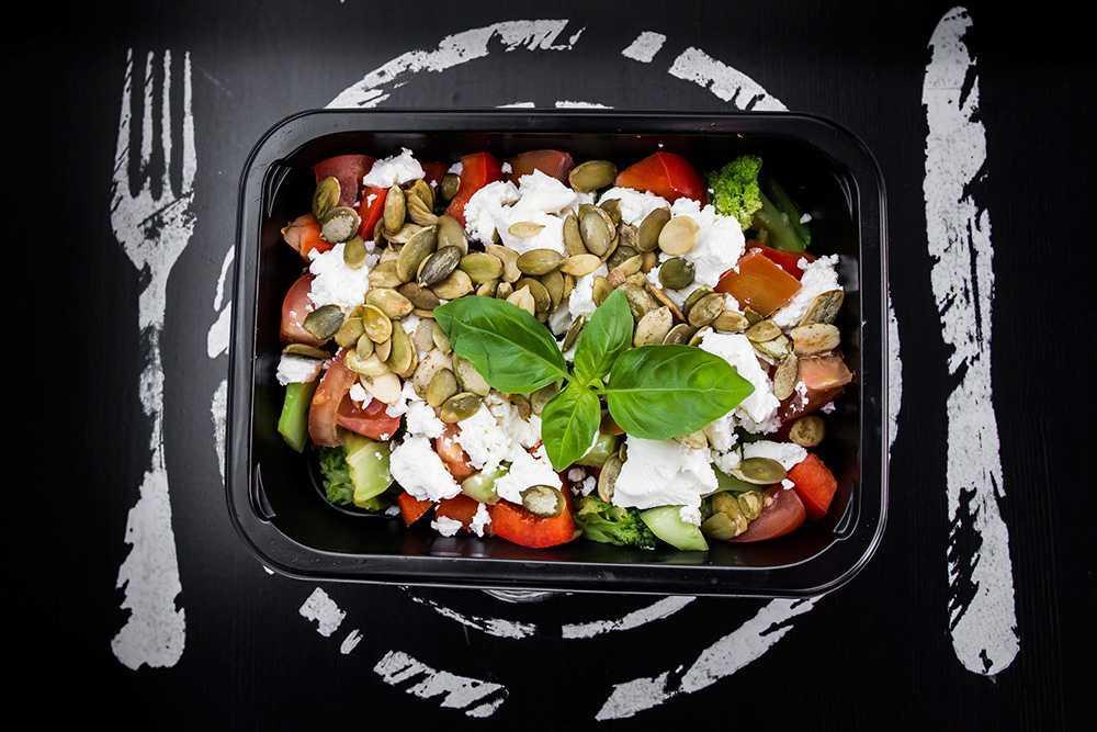 dietostrefa-catering-dietetyczny-warszawa-minsk-mazowiecki-wegrow-dieta-vege-bez-laktozy-bez-ryb-1.jpg