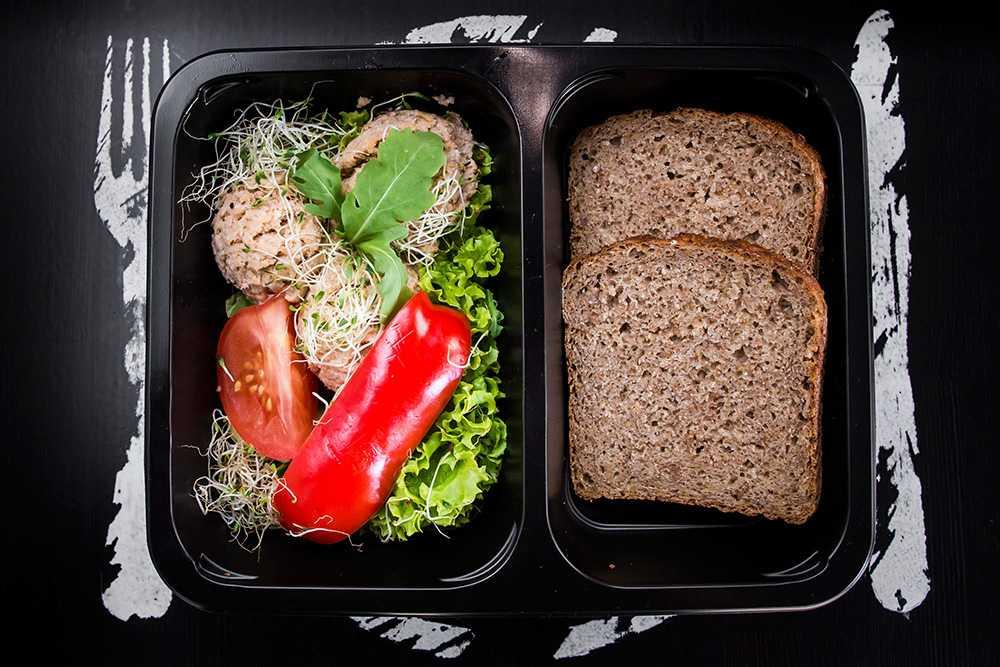 dietostrefa-catering-dietetyczny-warszawa-minsk-mazowiecki-wegrow-dieta-vege-bez-laktozy-bez-ryb-2.jpg