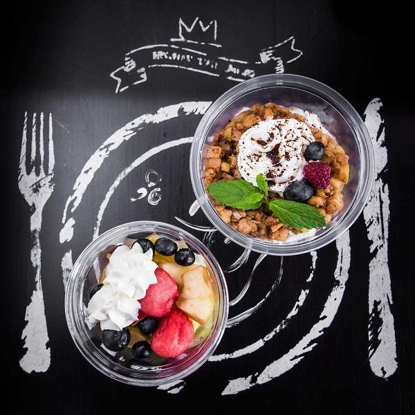 dietostrefa-catering-dietetyczny-warszawa-minsk-mazowiecki-wegrow-dieta-vege-bez-laktozy-bez-ryb-3.jpg
