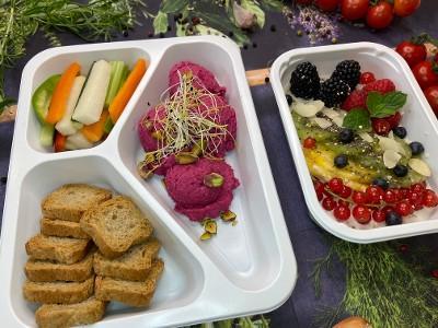 healthyfood-30-6d88.jpg