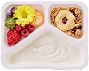 diet-antycholesterolowa-min.jpg