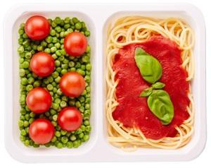 diet-baby-min.jpg
