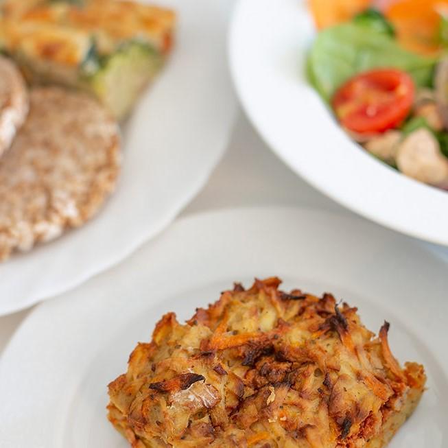 Dieta bez Glutenu i Laktozy.jpg