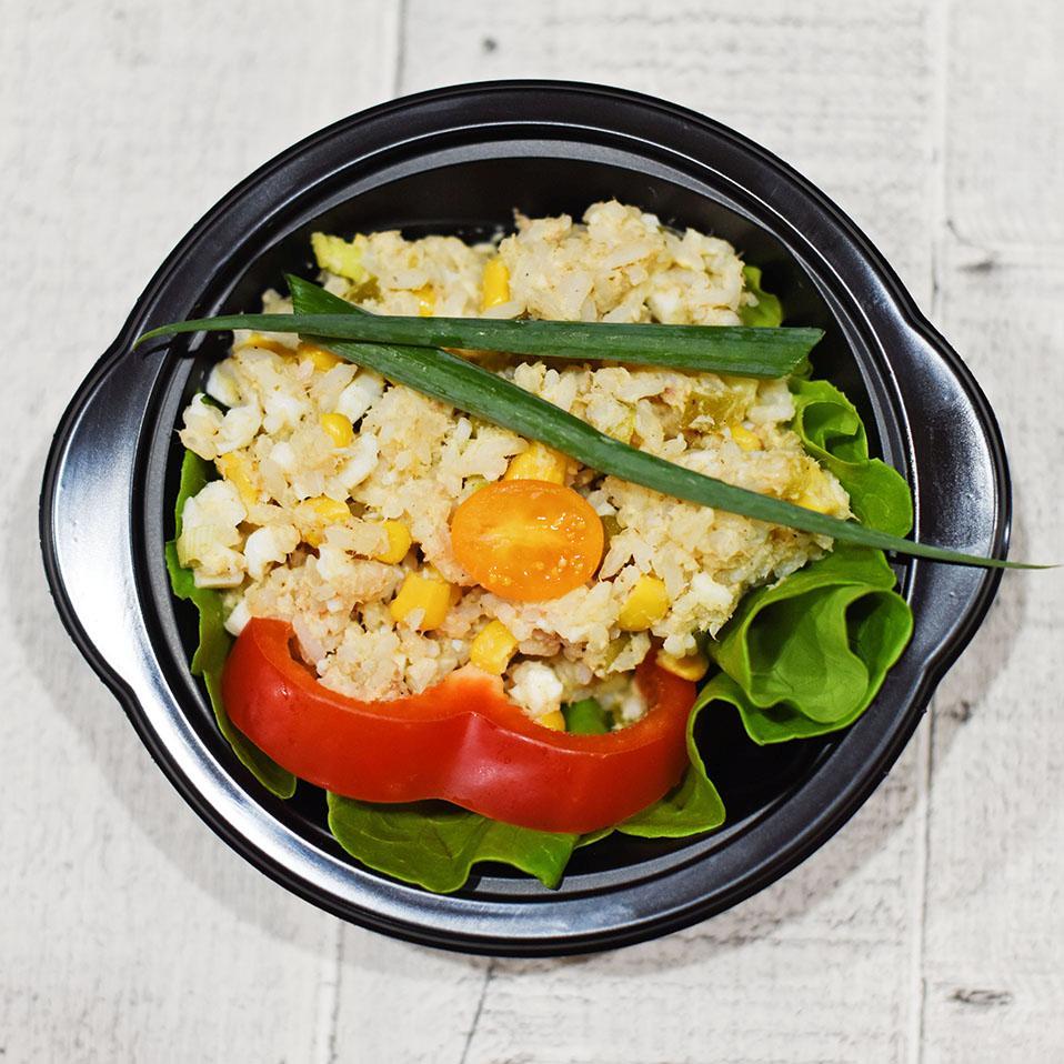 Dieta Redukcyjna, standardowa.jpg